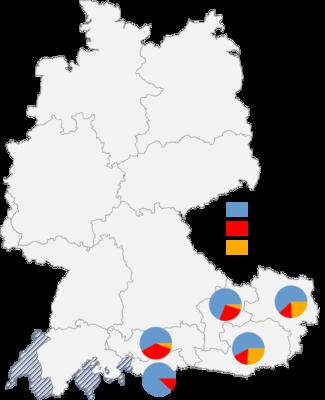 Spielsucht Angehörige österreich